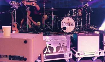 Squeeze_Fotor