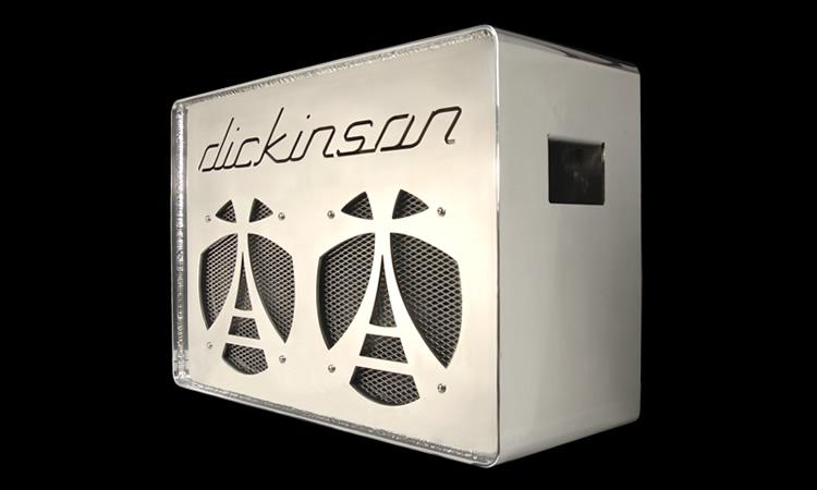dickinson-mk2